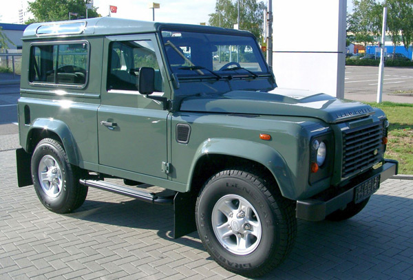 Land_Rover_Defender_boost-alloys-resized