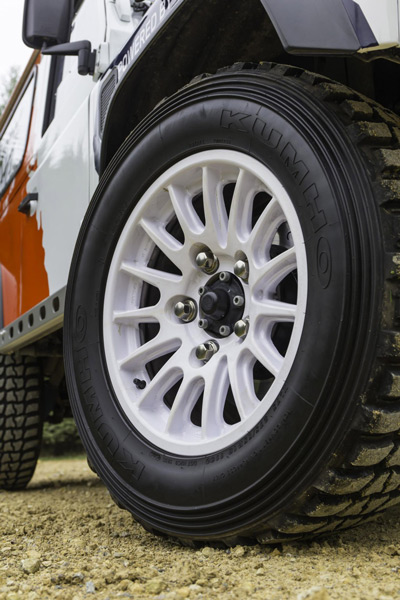 land-rovland-rover-bowler-wheel-resizeder-bowler-wheel-resized