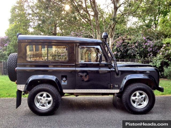 land-rover-defender-free-style-resized