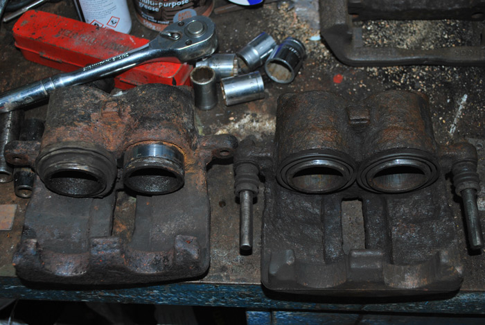 p38-brake-caliper-change-3