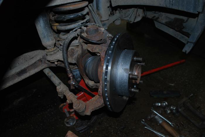 p38-brake-caliper-change-5